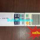 For Daikin ARC423A13 ARC423A17 ARC423A18 Air Conditioner Remote Control