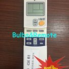 For Daikin ARC423A6 ARC433A2 ARC433A55 ARC423A5 AC Air Conditioner Remote Control