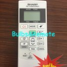 For Sharp CRMC-A880JBEZ AC Air Conditioner Remote Control
