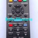 For SONY HBD-E390 HBD-N790W HBD-T39 HBD-T79 Audio Video Receiver Remote Control
