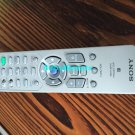 For SONY RM-PJM50 VPL-FX50 LCD Projector Remote Control