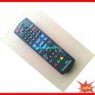 For Panasonic N2QAYB000734 DMP-BD87 DMP-BD77 Blu-Ray DVD Player Remote Control
