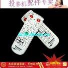 For Panasonic PT-FD560 PT-FD570 PT-FD400 LCD Projector Remote Control