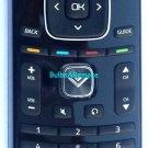 For Vizio E422VLE E522VLE E422AR E322AR M320SL M370SL E472VLE LED LCD Plasma TV Remote Control