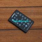 For Bose AWRC1W AWRC1G AWRC1P Wave Radio/CD Music System  Remote Control black Color