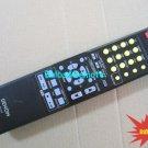 For Denon RC-1119 AVR-2310 AVR-2310CI A/V RECEIVER REMOTE CONTROL