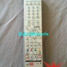 For Pioneer AXD1507 Plasma Display TV Remote Control Unit