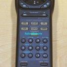 For Pioneer CU-VSX128 VSX-D607S/SDXJI VSX-D606S VSX-D736S/HLXJI Audio Receiver Remote Control