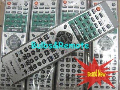 For Pioneer VSX-D814 XXD3051 VSX-D414-S VSX-43TX AXD7328 AV Receiver Remote Control