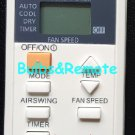 FOR Panasonic AC Air Conditioner Remote Control