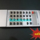 For Pioneer CU-PD043 CUPD043 Compact Disc Remote Control