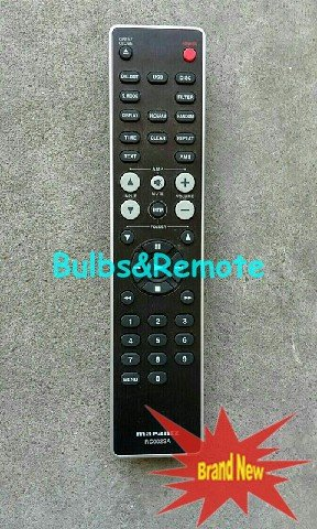 FOR MARANTZ RC002SA 7003 7004 8004 CD Player Remote Control Unit