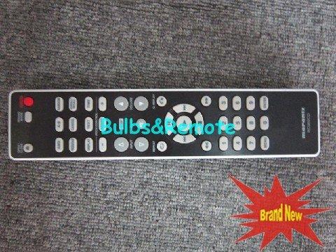 FOR MARANTZ RC002CD CD-5003 CD-5004 CD Player Remote Control Unit