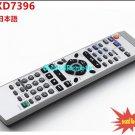 For PIONEER AXD7396 Audio/Video Receiver Remote Control