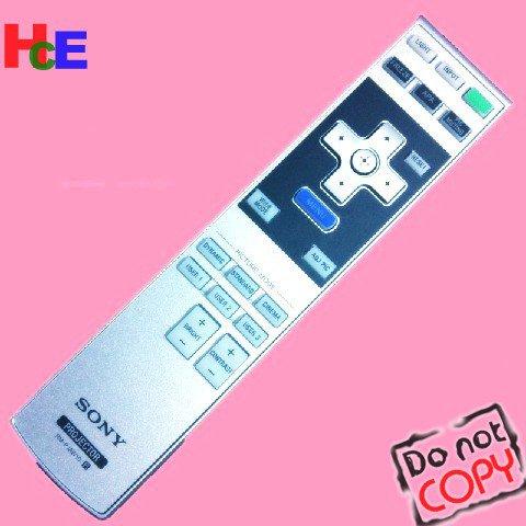 For Sony RM-PJHS2 RM-PJHS1 RM-PJHS50 RM-PJHS10 3LCD Projector Remote Control