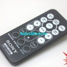 For Sony RMT-CCS10iP ICF-CS10IP ICFCS10IPB Clock Radio Remote Control
