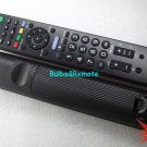 For SONY RM-GA022 TV Remote Control