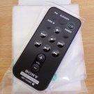 For SONY RMT-CXA900 ACTIVE SPEAKER Remote Control