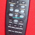 For YAMAHA DVDS520 DVDS530 DVS5450 DVDS540 RC19133010/00 YHT5002 DVS5550N DVD Remote Control