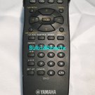 For YAMAHA NTR1122-72 DVD Player Remote Control