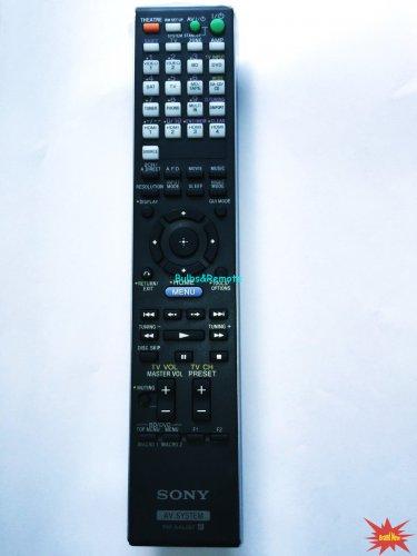 For Sony RM-AAP040 RM-AAP011 RM-AAP042 RM-AAP050 Home Theater System Remote Control