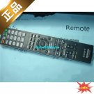 For Sony RM-AAP021 STR-DG820 RM-AAP022 RM-AAP016 RM-AAP017 Audio/Video Receiver Remote Control