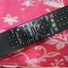 For Sony DAV-DZ860W DAV-DZ870W HCD-DZ860W HCD-DZ870 Remote Control
