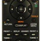 Compatible For Sony RM-ADP022 HCD-DZ77T HCD-DZ870KW HCD-DZ870M Remote Control