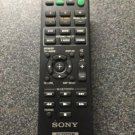 For Sony RM-ANP105 HT-CT660 SA-CT660 AV System Home Theater Remote Control