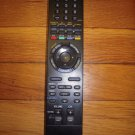 For Sony BDV-IS1000 BDV-IT1000ES HCD-IS1000 HCD-IT1000ES AV System Home Theater Remote Control