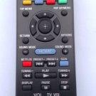 For Sony BDV-E290 BDV-N790W BDV-T79 HBD-E190 BDV-E490 BDV-E690 Remote Control