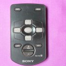 For Sony RM-X115 XR-F5100 XR-F5100EE XR-F5100S Receiver Remote Control