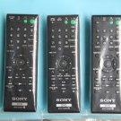 For Sony DVP-SR170 DVP-SR370 RMT-D198P DVD Player Remote Control