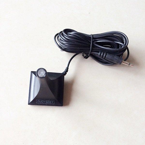 For New Audyssey Auto Calibration Microphone ACM1HB For Denon/Marantz ONKYO Receiver