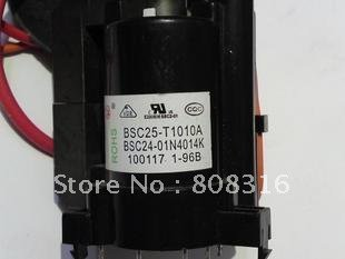 BSC25-T1010A flyback transformer for CRT television