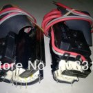 JF0501-91911 FQH29A003 AA26-00290A flyback transformer FBT
