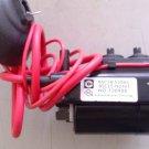 BSC25-N0101 BSC28-5308A HR80380 CRT TV flyback transformer