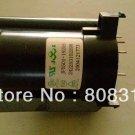 JF0501-19255 242253102598 FLYBACK TRANSFORMER for TV