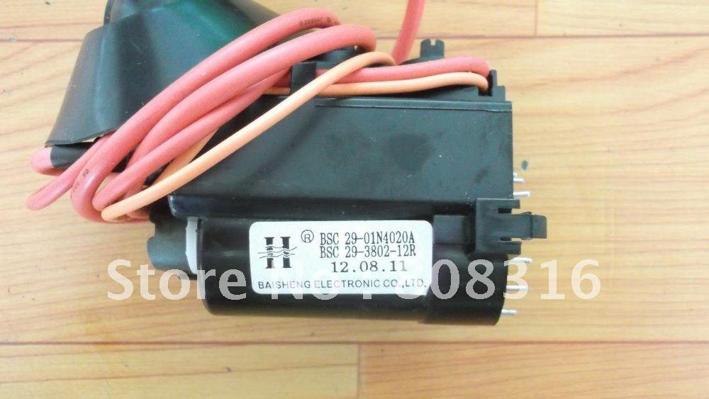 BSC29-01N4020A BSC29-3802-12R CRT TV flyback transformer