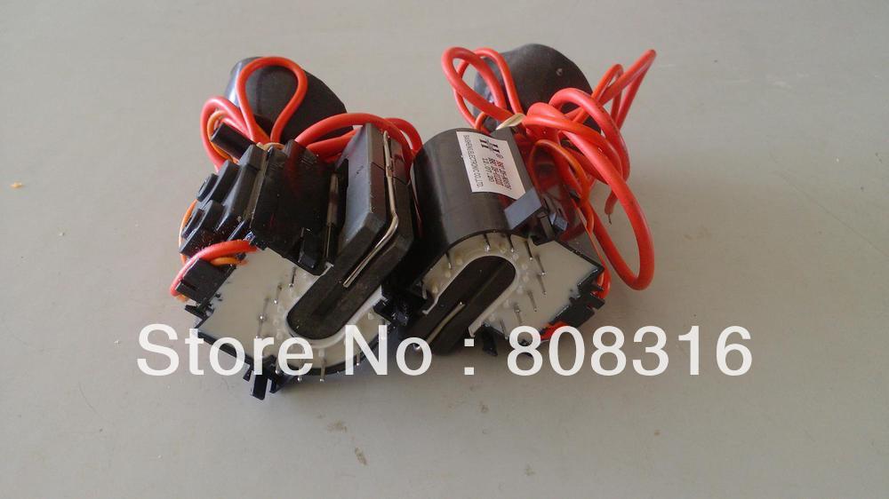 BSC25-N0576 BSC29-0122Z FBT flyback transformer 12345610/78