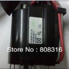 BSC29-3807F 5109-051151-05 flyback transformer FOR SONY TV