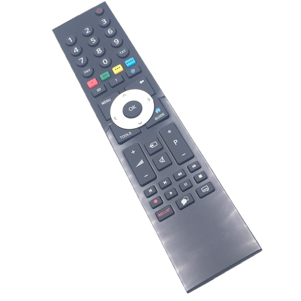 For GRUNDIG TV REMOTE CONTROL