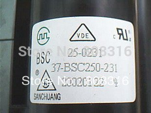 BSC25-0231 37-BSC250-2310X flyback transformer for CRT television