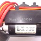 BSC25-N0505=BSC25-3606A BSC25N0505 HR81766 flyback transformer for CRT television