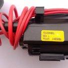 FSV20A001 FSV-20A001 flyback transformer for CRT television