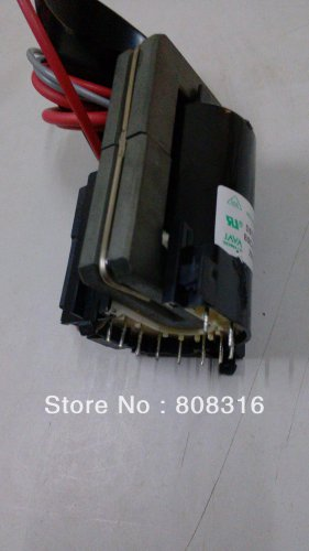 BSC27-T1123B DST2010-E41 BSC29-T1123B flyback transformer for CRT television