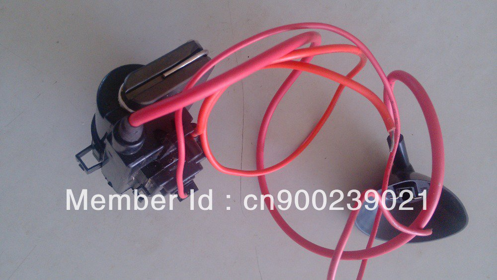 BSC25-N0439 BSC25-N0842 flyback transformer for CRT television