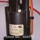 BSC29-0195K flyback transformer for CRT television