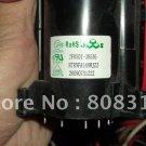 For JF0501-38536 RTRNFA148WJZZ flyback transformer for CRT television