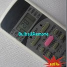 For INVENTOR M2MVI-09 M2MVO-09 A/C Air Conditioner Remote control
